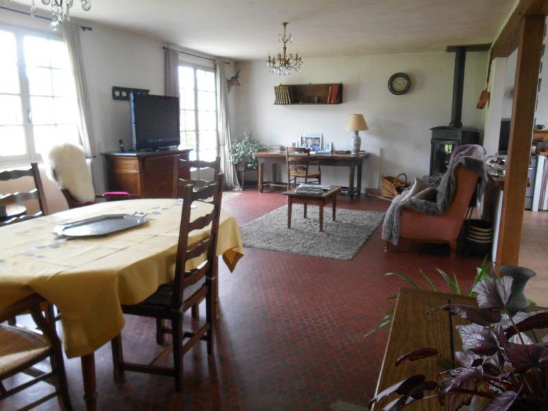 Vendita casa Brombos 193000€ - Fotografia 3