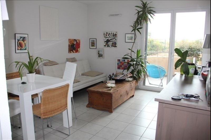 Sale apartment Collioure 195 000€ - Picture 5