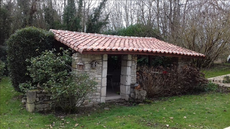Vente maison / villa La ronde 247900€ - Photo 9