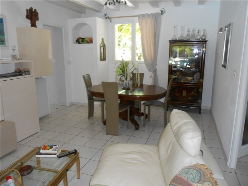 Vente maison / villa Aiffres 326 970€ - Photo 10