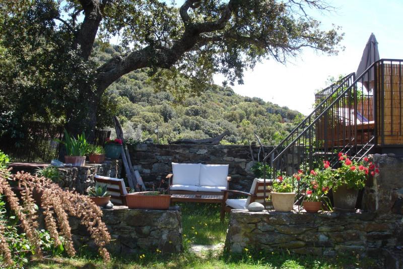 Vente de prestige maison / villa Urtaca 665000€ - Photo 3