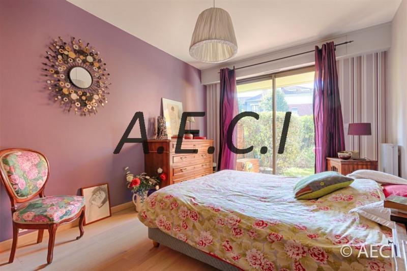 Vente de prestige appartement Bois colombes 1020000€ - Photo 10