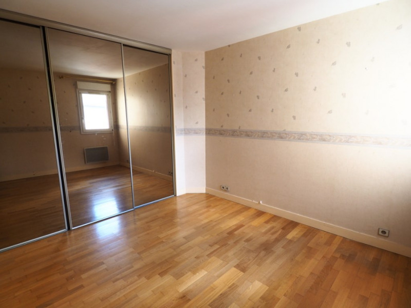 Location appartement Melun 850€ CC - Photo 4