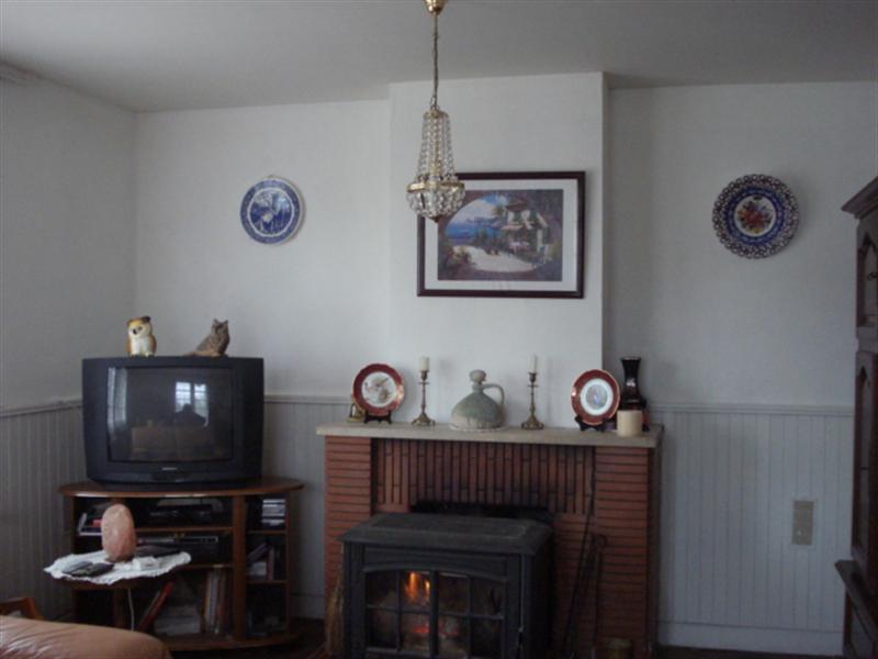 Sale house / villa Bords 98100€ - Picture 6