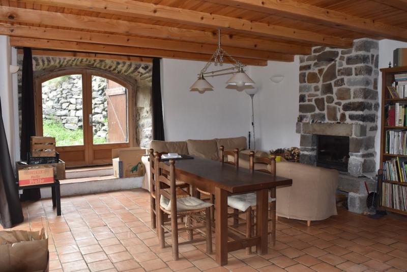 Vente maison / villa La rochette 125000€ - Photo 7