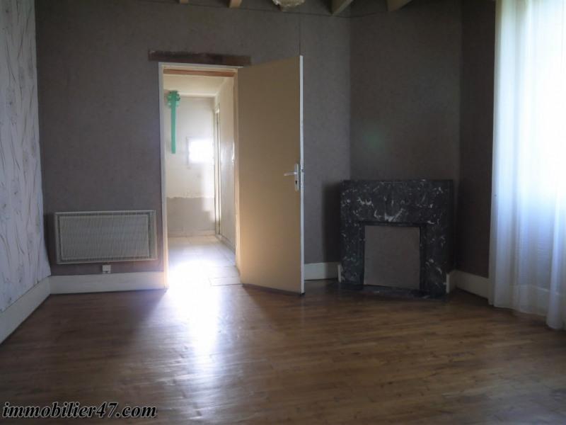Vente maison / villa Prayssas 229000€ - Photo 6