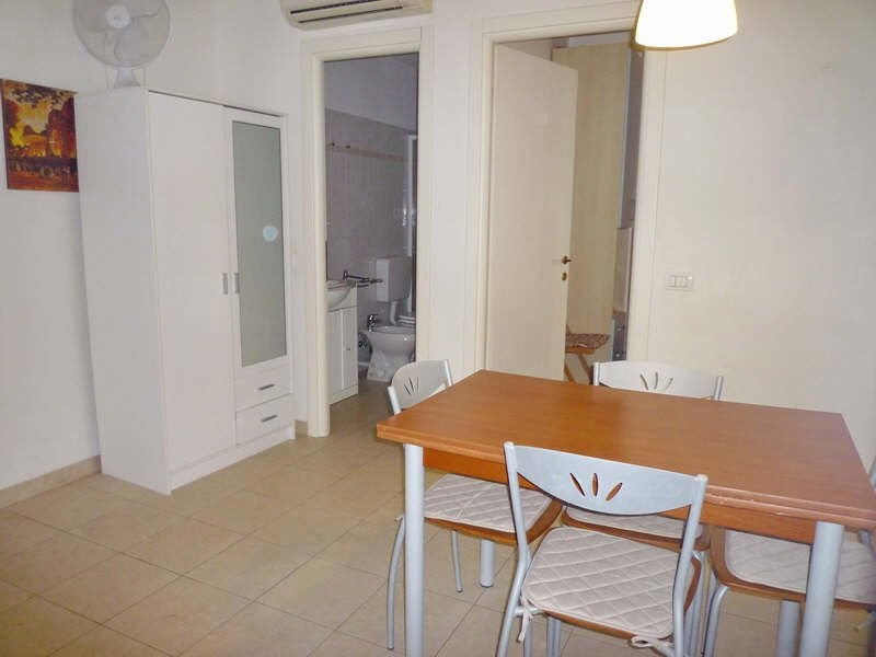 Location appartement Nice 957€ CC - Photo 6
