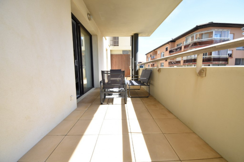 Vente appartement Capbreton 449 500€ - Photo 8