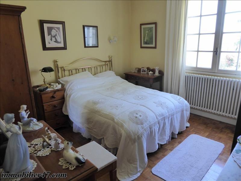 Vente maison / villa Castelmoron sur lot 195000€ - Photo 7