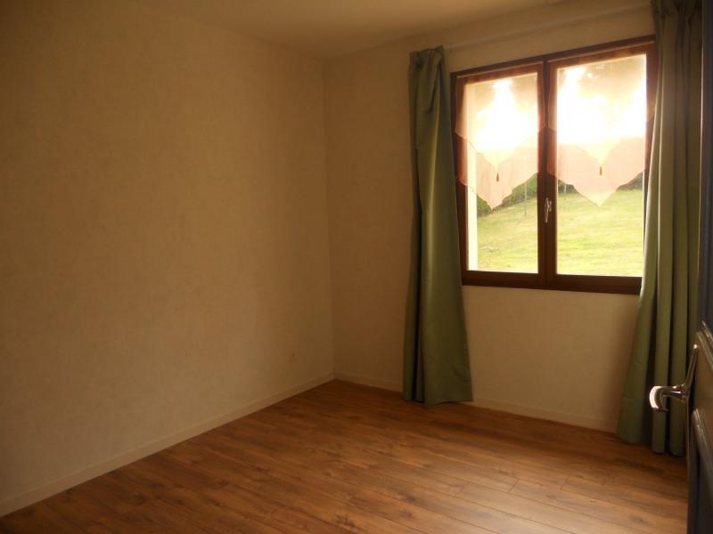 Sale house / villa Falaise 169900€ - Picture 5