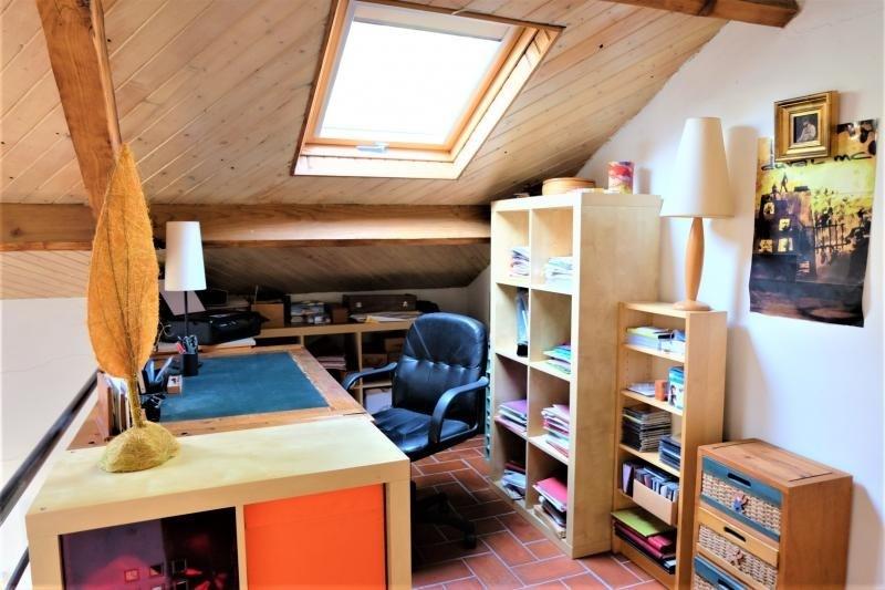 Vente maison / villa Marseille 240000€ - Photo 9