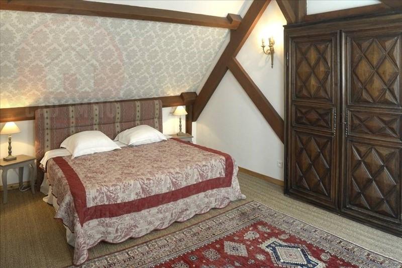 Vente de prestige maison / villa Bergerac 945000€ - Photo 18