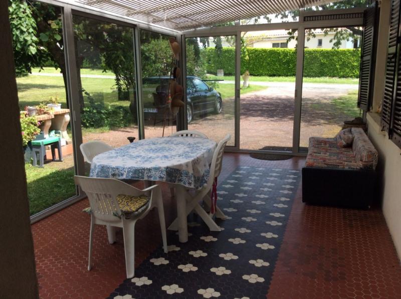Vente maison / villa Venerand 137800€ - Photo 2