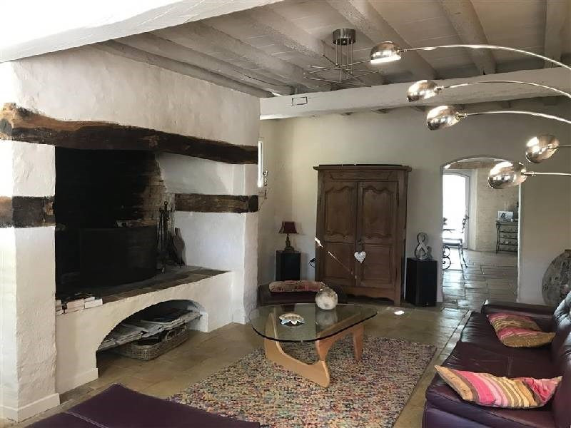 Sale house / villa Montans 550 000€ - Picture 3