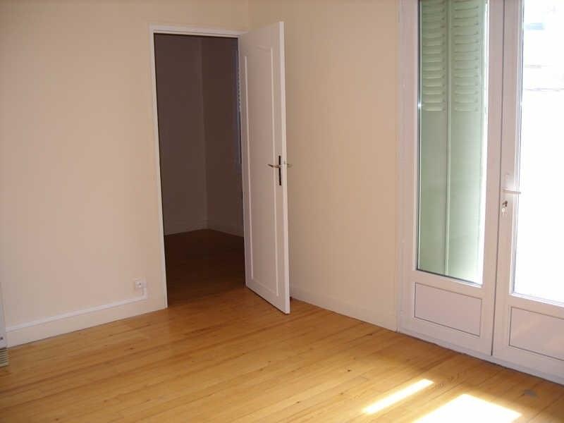 Rental apartment Livron sur drome 556€ CC - Picture 2