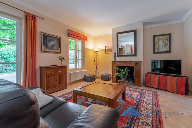 Immobile residenziali di prestigio casa Aix-en-provence 1390000€ - Fotografia 5