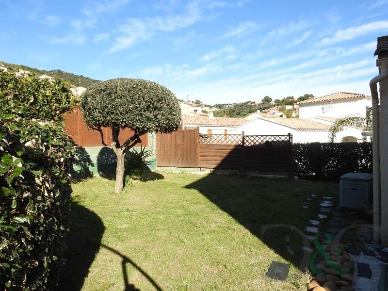 Sale house / villa Bormes les mimosas 457600€ - Picture 3