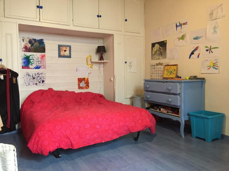 Location maison / villa Cholet 600€ CC - Photo 7