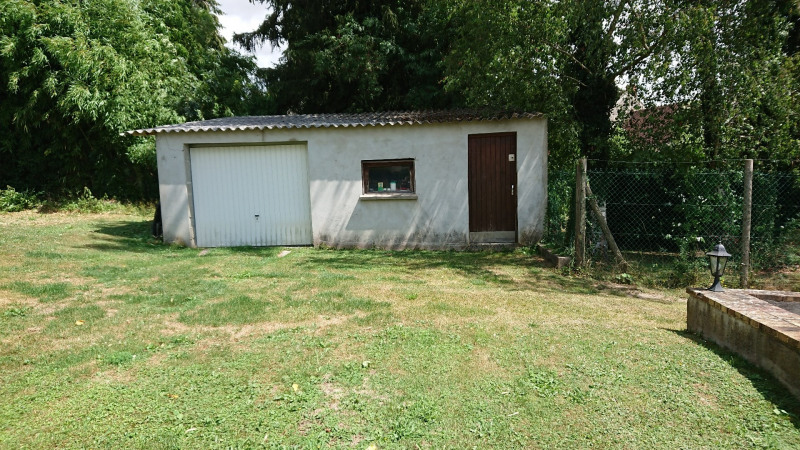 Sale house / villa La ferté-sous-jouarre 211500€ - Picture 10