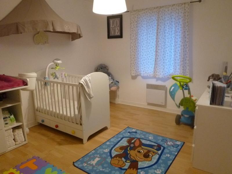 Rental house / villa Cognac 650€ CC - Picture 3
