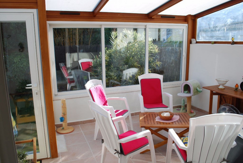 Vente maison / villa Royan 355000€ - Photo 3