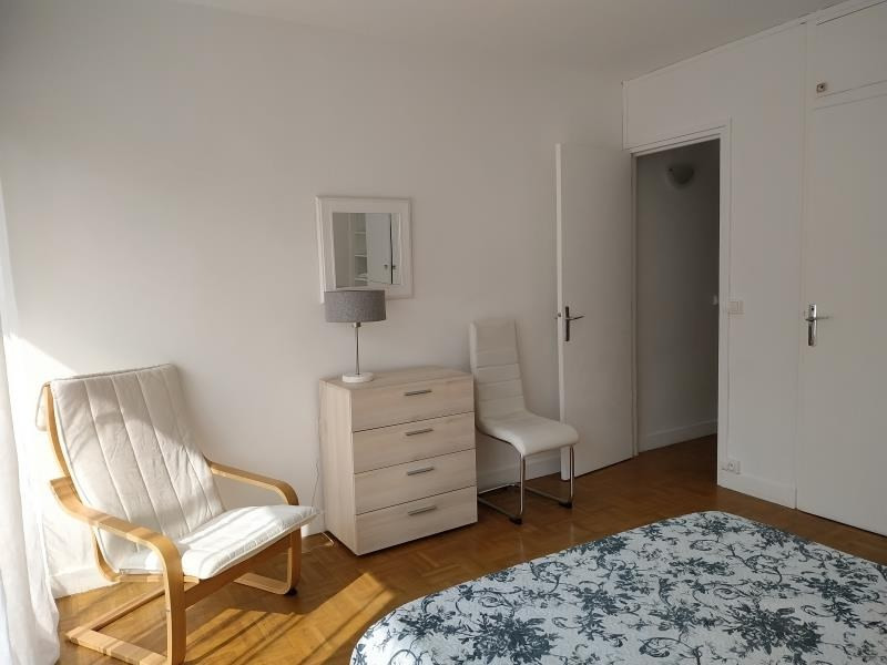 Location appartement Maisons alfort 1 220€ CC - Photo 6