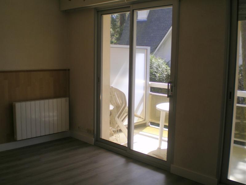 Location appartement La baule 403€ CC - Photo 2