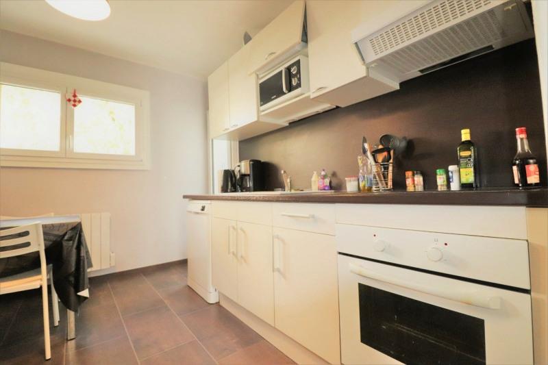Venta  apartamento Annecy 262500€ - Fotografía 3