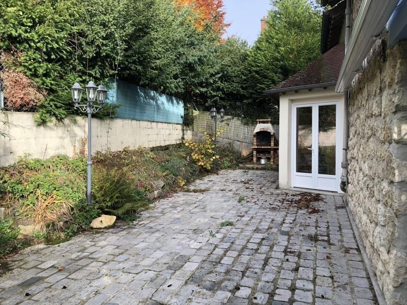 Продажa дом Parmain 450000€ - Фото 2