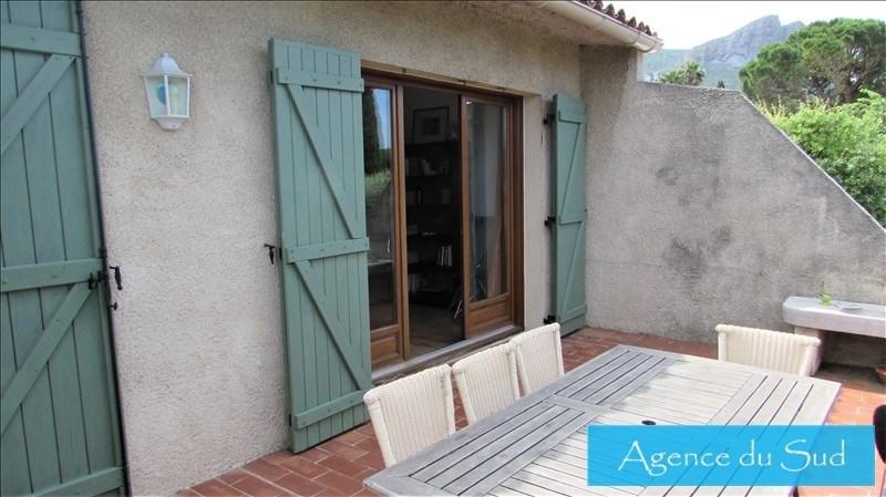 Vente de prestige maison / villa Cassis 620000€ - Photo 3