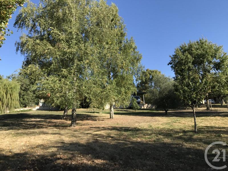 Vente terrain Ste foy de peyrolieres 109000€ - Photo 3