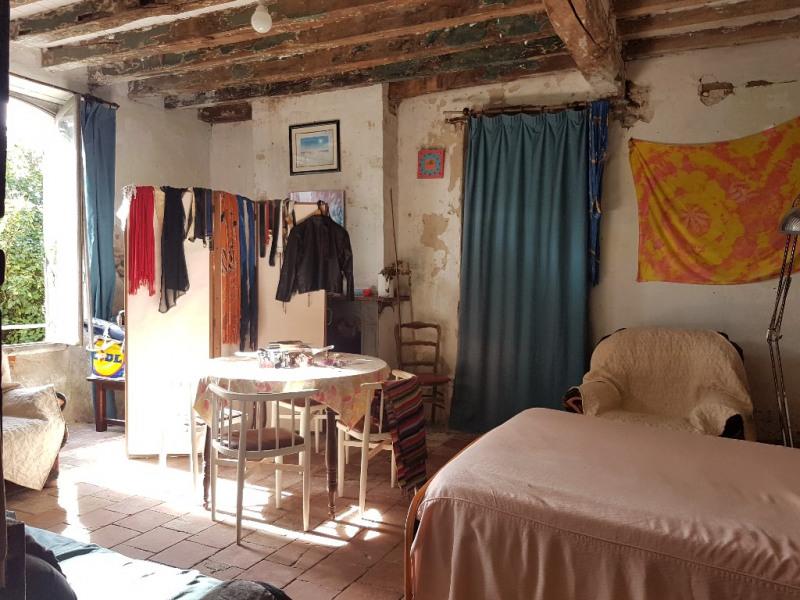 Vente maison / villa Aire sur l adour 140000€ - Photo 4