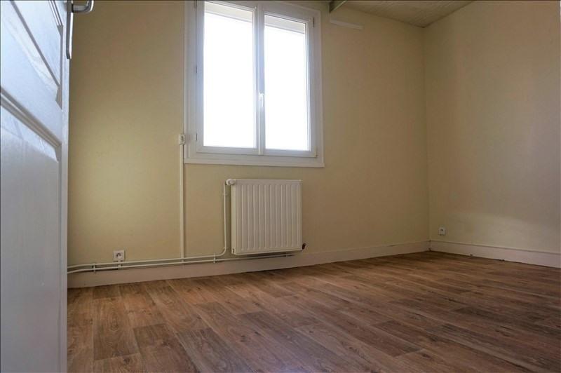 Vente appartement Le mans 76500€ - Photo 4