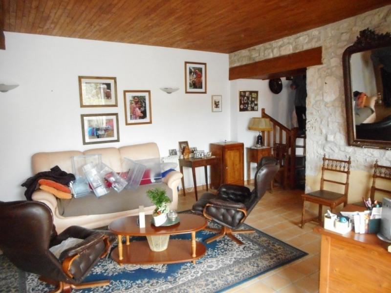 Vente maison / villa Sigoules 97000€ - Photo 3