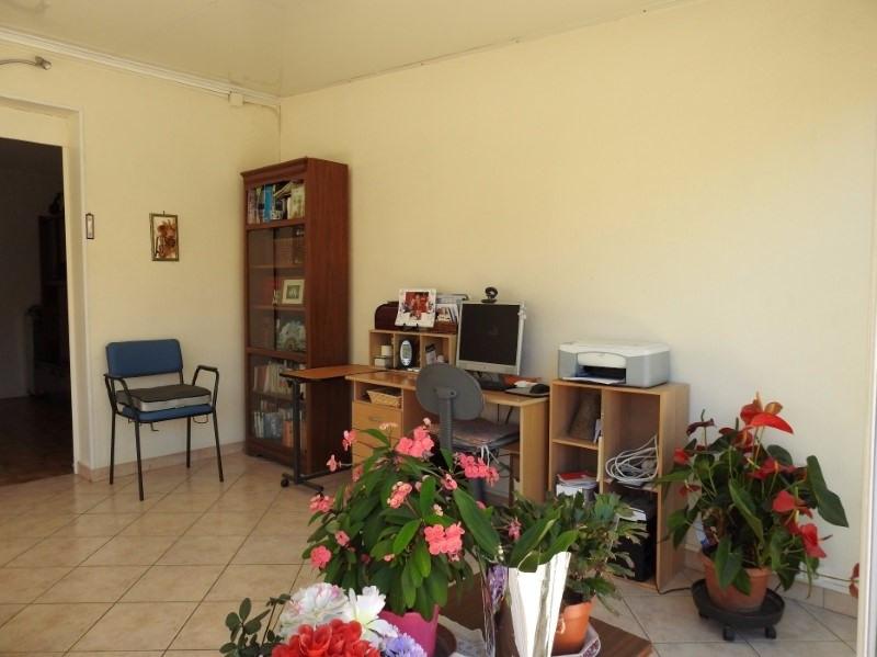 Vente maison / villa Bormes les mimosas 349000€ - Photo 7