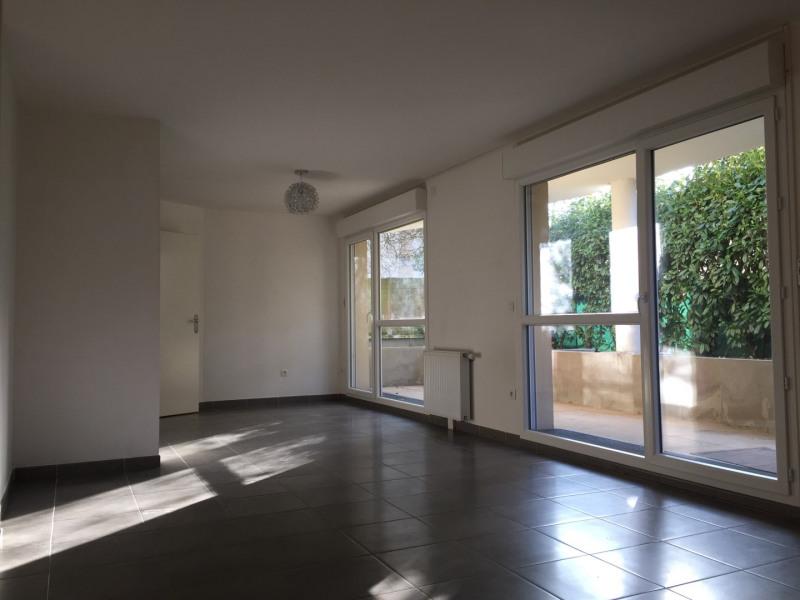 Location appartement Le plessis-trévise 1295€ CC - Photo 2