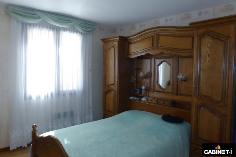 Vente maison / villa Vigneux de bretagne 318900€ - Photo 10