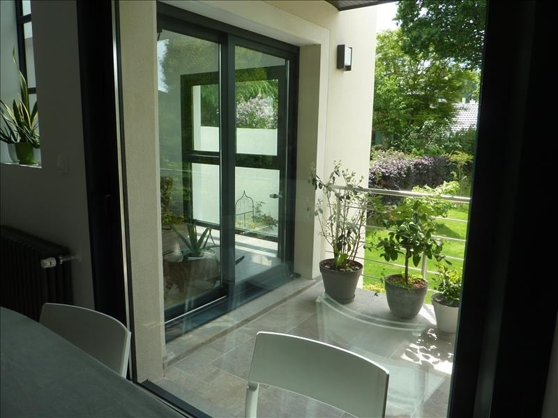 Vente maison / villa Bures sur yvette 499000€ - Photo 9