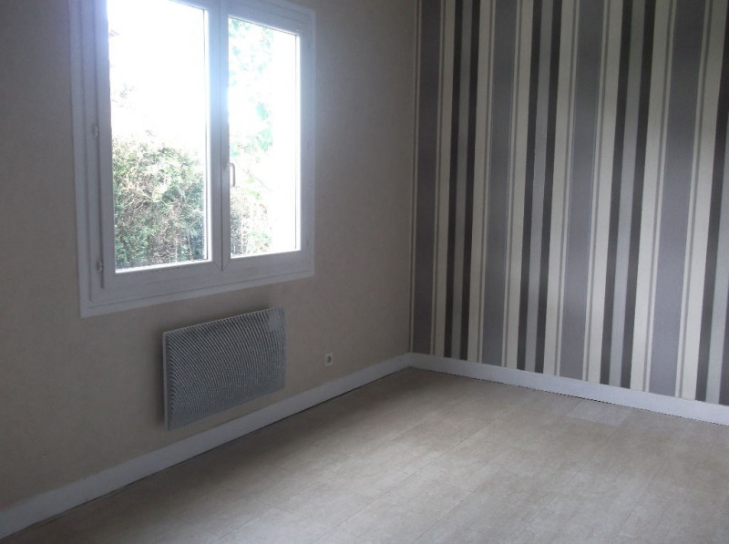 Vente maison / villa Aire sur l adour 143000€ - Photo 9