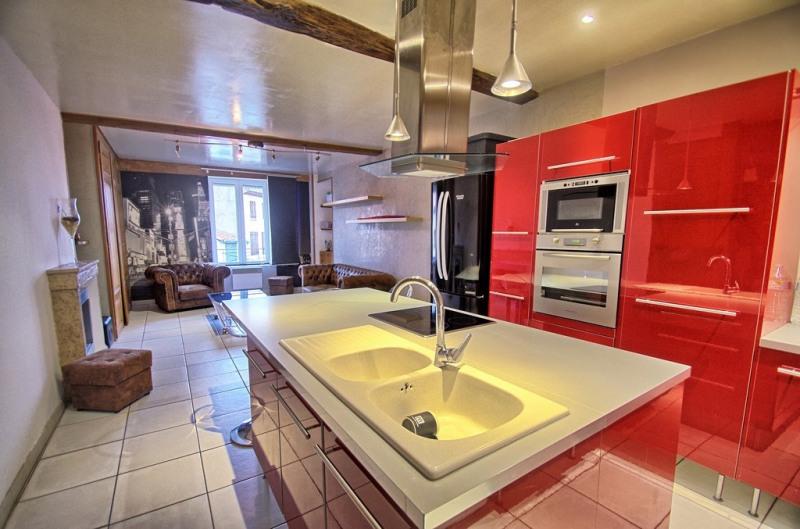Appartement Grigny 4 pièce(s) 95.7 m2