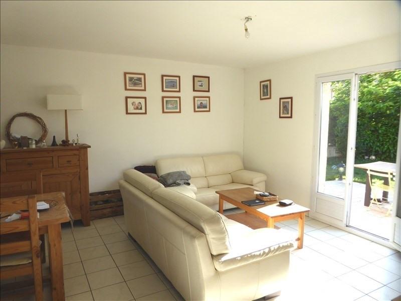 Vente maison / villa Heyrieux 324000€ - Photo 7