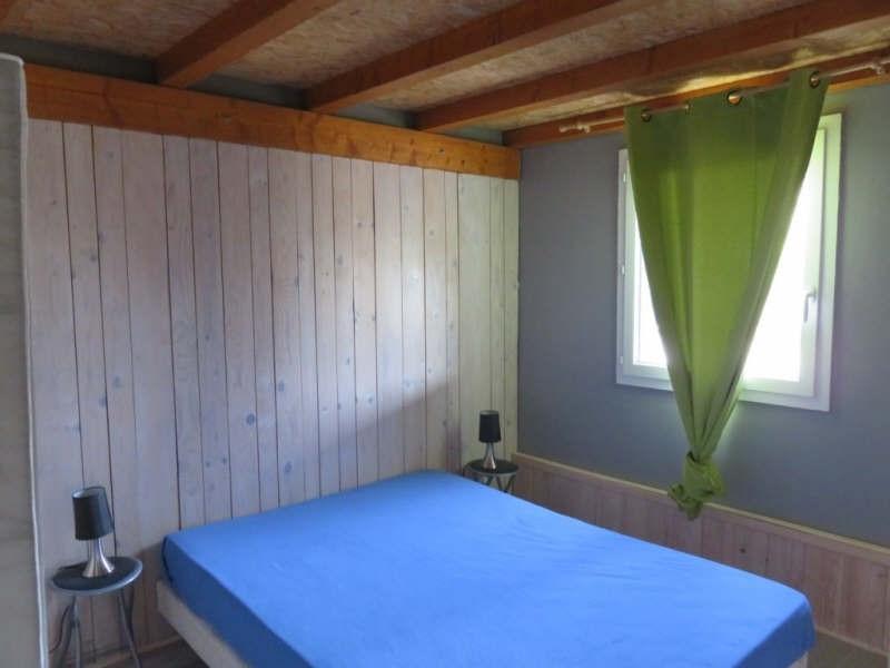 Investeringsproduct  huis Pradons 145900€ - Foto 9