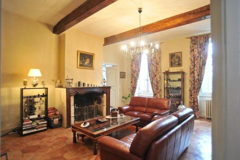 Vente de prestige maison / villa Agen 780000€ - Photo 4