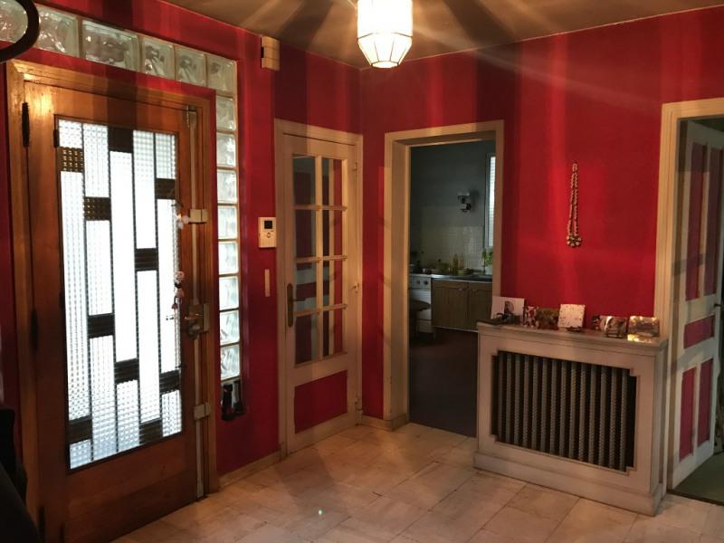 Vente maison / villa Le mesnil le roi 724000€ - Photo 6