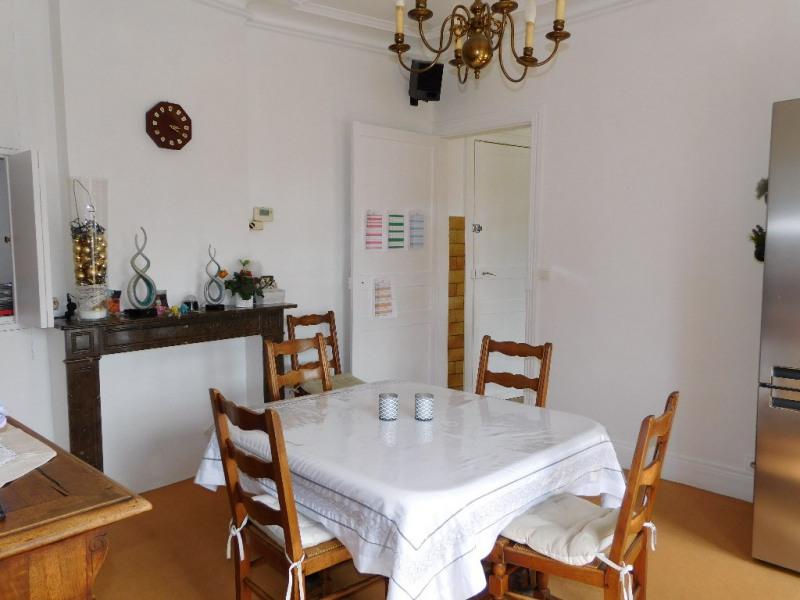 Vente de prestige maison / villa Valenciennes 575000€ - Photo 9