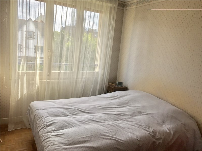 Vente appartement St brieuc 76 200€ - Photo 4