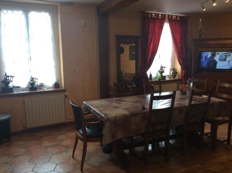 Sale house / villa Mery sur oise 487000€ - Picture 3