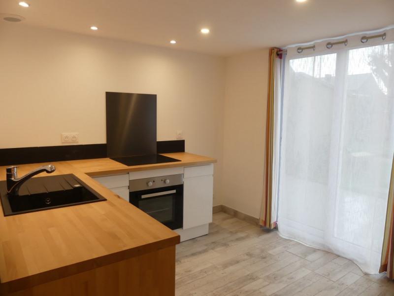 Vente maison / villa 29710 178550€ - Photo 6