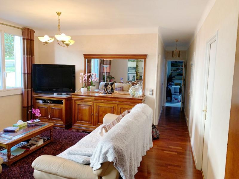 Vente appartement Louveciennes 318000€ - Photo 2