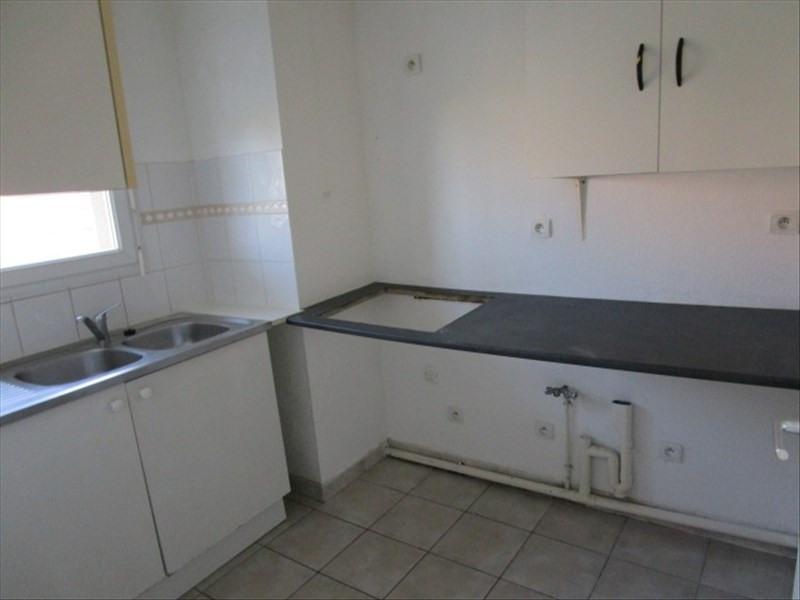 Location appartement Carcassonne 457€ CC - Photo 4